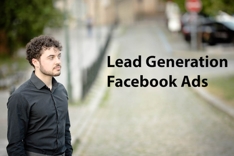 How To Get Leads and Make Sales From Facebook Ads